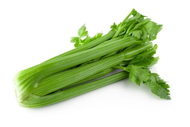 Celery, Package